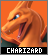 IconCharizard