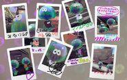 JellyfishPhotographs