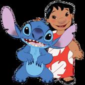 Lilo-stitch-the-series-4eefb328d1b5d