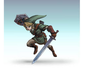Link Charged