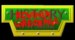 MDRoviniaWreckage