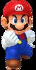 Mario (MP10) 6