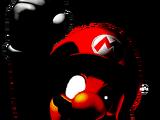 Many Nights With Mario