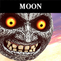 MoonSSBVS