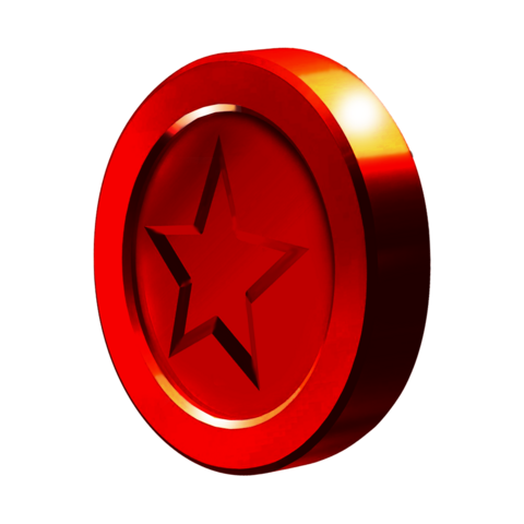 File:RedCoin.png
