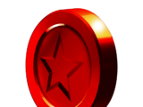 New Super Mario Bros. Omega/List of Items