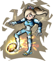 Rosalina mario strikers style by shykitty20-dalkeo5