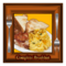SB2 Complete Breakfast Icon
