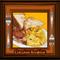SB2 Complete Breakfast Icon