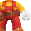 SMO Builder Outfit