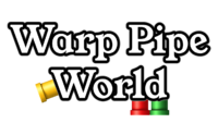 SMP2WarpPipeWorld