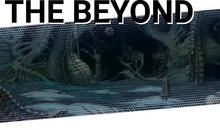 STS TheBeyond