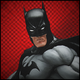 SU Icon Batman