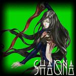 ShaonaSelectionBox