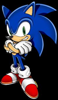 Sonic-1509337970