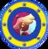 Sonic Championship - Zukia