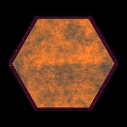 Volcanic Tile