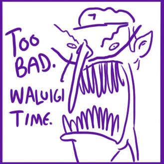 File:WaluigiTime.png