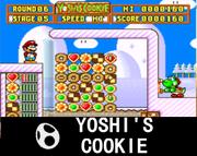 Yoshisscookiessb5