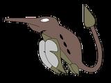 Tairock