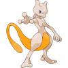 ACL - SSBSwitch recolour - Mewtwo 1