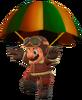 Aviator Mario 6