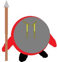 Derek Guard