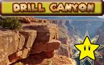 Drill Canyon MKSR