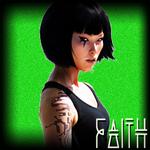 FaithSelectionBox