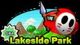 GBALakesideParkLogoMKS