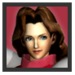 JSSB Character icon - Jody