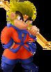 JSSB Goku alt 9