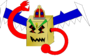 KingKubeBot2