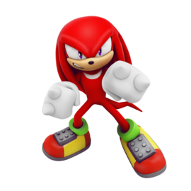 Knuckles-0