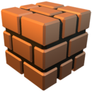 Mario-clipart-brick-block-8