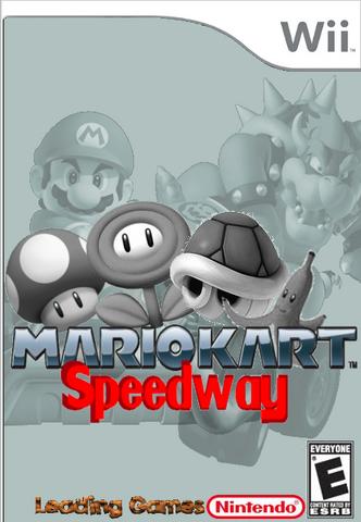 File:MarioKartSpeedbox.png