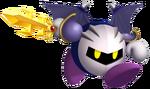 Meta Knight KRTDL1
