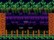 Mysticcave