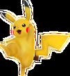 PikachuStars