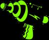 Ray-gun-green-and-black-no-shadow-hi