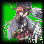 ReilaSelectionBox