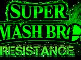 Super Smash Bros. Resistance