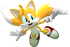Tails-1
