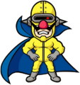 113px-Dr. Crygor WarioWare Smooth Moves-1-