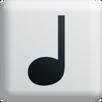 120px-Music-block