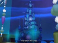 250px-Wish Palace