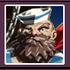 ACL JMvC icon - Momotaru