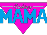 What if Cooking Mama video game series established in 1986?