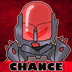 ColdBlood Icon Chance