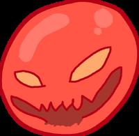 EvilBubble